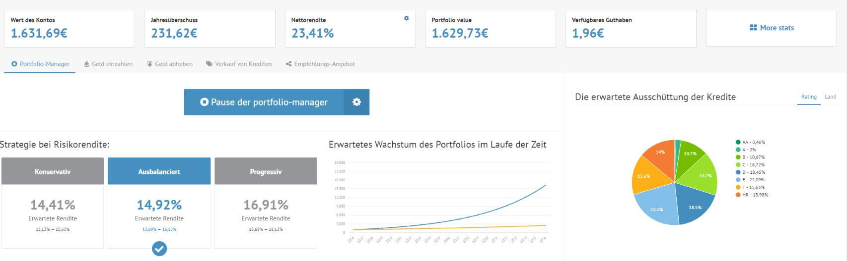 statistik_front
