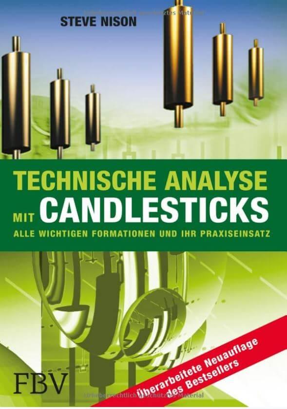 candelsticks
