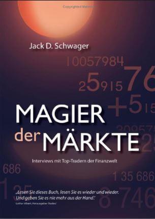 magier_der_maerkte