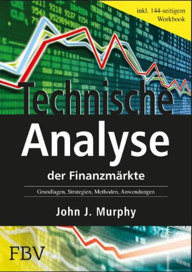 technische_analyse