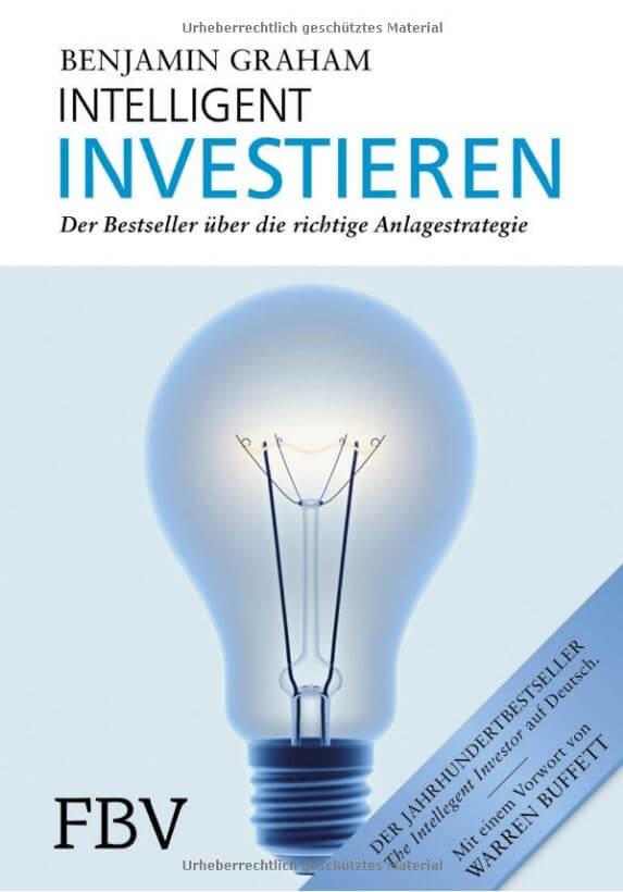 intelegent_investieren