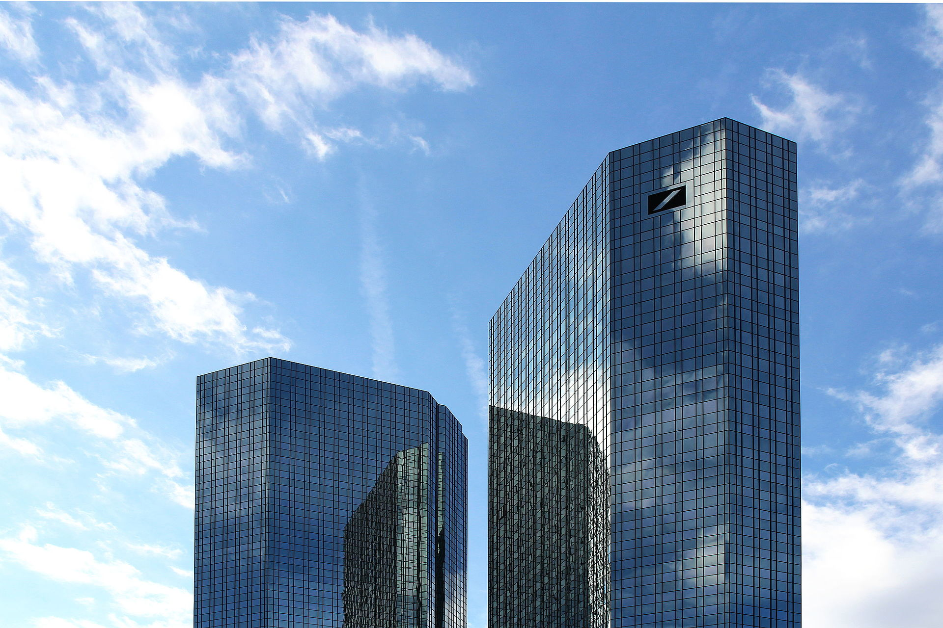 FRA_Deutsche_Bank