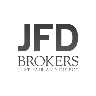 jfd_logo