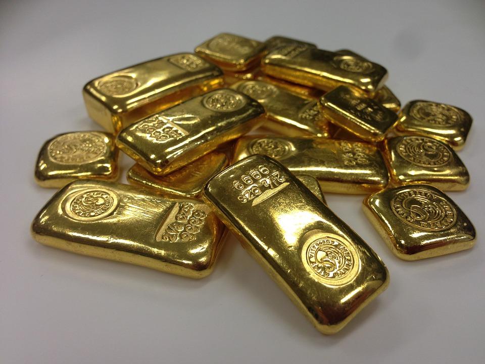 gold-smart