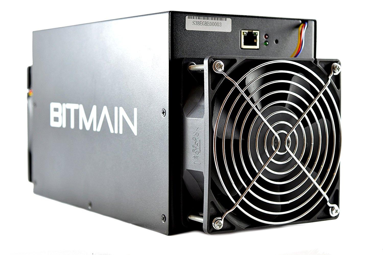 bitcoinminer1