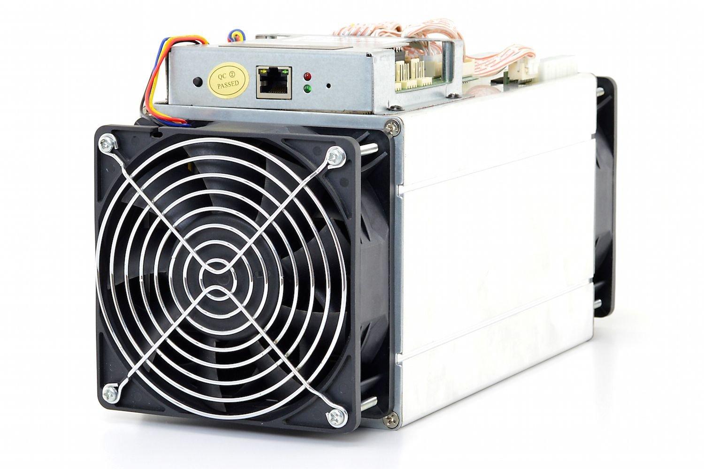 bitcoinminer2
